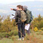 La surveillance des massifs forestiers se prépare