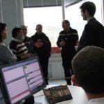 Une mission de l'inspection générale des affaires sociales (IGAS) au SDIS de l'Ardèche pour la gestion du 15/18/112