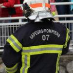 Le SDIS recrute des sapeurs-pompiers volontaires saisonniers