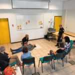Les personnels du SDIS de l'Ardèche se forment aux gestes qui sauvent