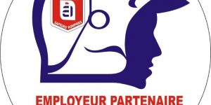 Les employeurs de sapeurs-pompiers volontaires se sont vus remettre le label « employeur partenaire »